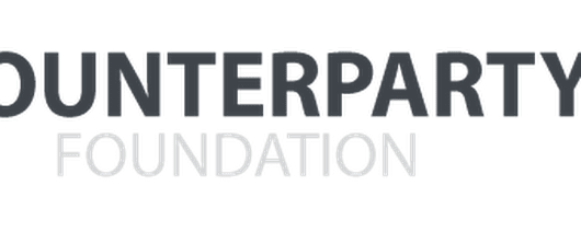 Announcing the Start of the Counterparty Foundation 2016 Election - NOMINATION PERIOD (Apr 4th - Apr 18th) - Announcements - Counterparty Forums
