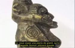 sierraleone-figurinespierre4.jpg