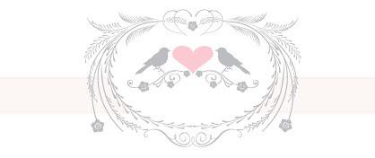 wedding blogs8