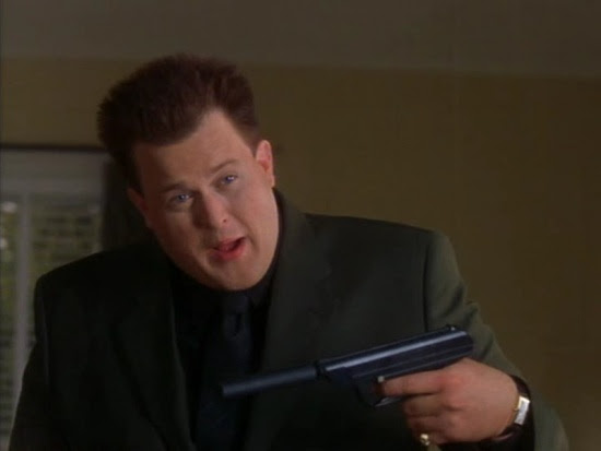 Billy Gardell-AA.jpg