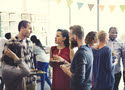Kick Off the New Year With a Company Culture Event