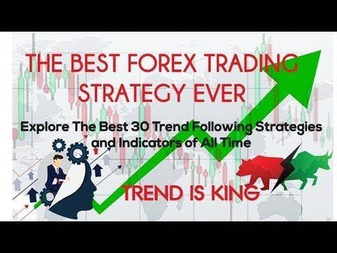Hybrid scalping system forex factory