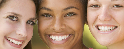 Safer Orthodontics | Orthodontist Jackson, NJ