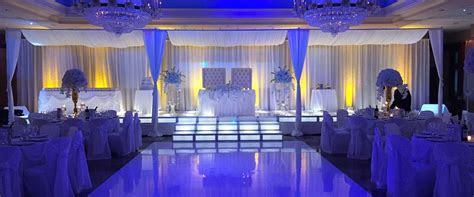 russos   bay wedding   venue nyc