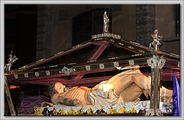 10 Semana Santa Briviesca