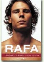 Rafa - John Carlin