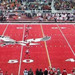 Eastern Washington Has The Ugliest Field In College Football