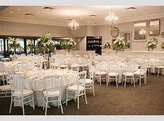 Tatra Receptions   Wedding Venue Melbourne