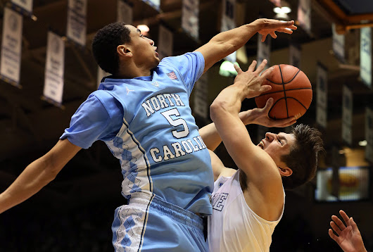 ACC Basketball: North Carolina vs. NC State preview, prediction, TV schedule