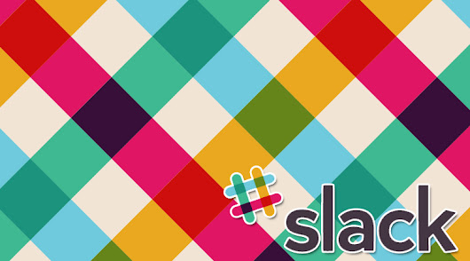 How Slack Became the Fastest Growing B2B SaaS Business (Maybe) Ever - GrowthHackers