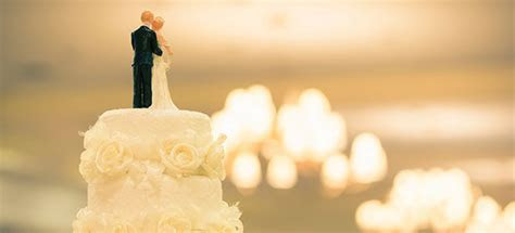 Wedding insurance guides and advice   Which?