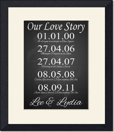 17 Best images about Chalk Board on Pinterest   Love birds