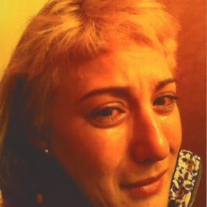 Myrella Ikeda entrou com uma ação contra o salão J. Sisters em Nova York (EUA) após perder boa parte dos cabelos em um tratamento de beleza
