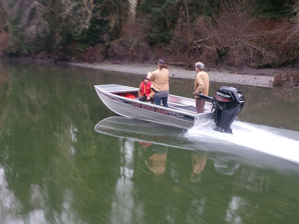 Aluminum Boat Gunnels ~ narrow boats for sale glasson dock