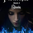Amazon.com: Fariidinus Book 4: Glissin eBook: L.E. Parr: Books