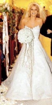 25  best ideas about Jessica simpson wedding dress on