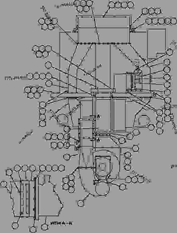 Diagram Wiring Diagram Komatsu Ck 30 Full Version Hd Quality Ck 30 Diagramzickc Sofihacollaudi It