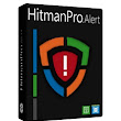 HitmanPro.Alert 3.5 with CryptoGuard review | Privacy PC