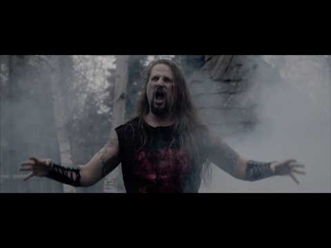 Obscurity – 793 (Official Video)