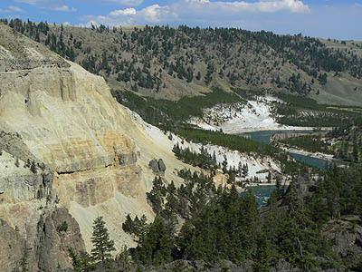 rivière Yellowstone 2.jpg