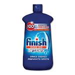 Finish Jet-Dry Rinse Agent, 8.45-oz. Bottle, 1 Each (RAC75713)