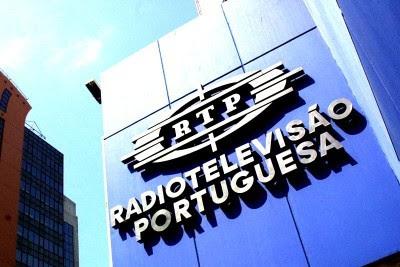 Trabalhadores da RTP não querem salários milionários decididos fora da contratação coletiva.