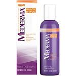 Mederma Quick Dry Oil - 3.4 oz