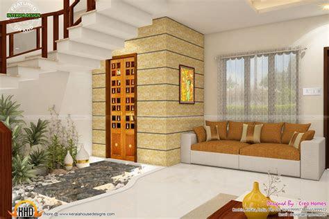 small living hall  pooja room google search pooja