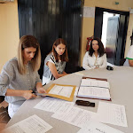 Две фирми остават за подмяна водопровода на село Бистрица - Кюстендил - DarikNews