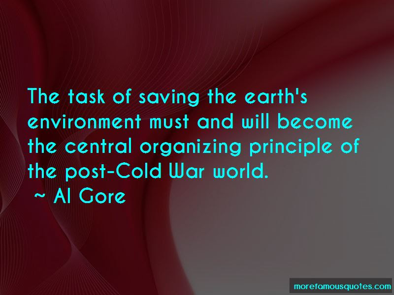 Post World War 1 Quotes Top 42 Quotes About Post World War 1 From