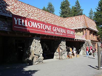 Yellowstone general store.jpg