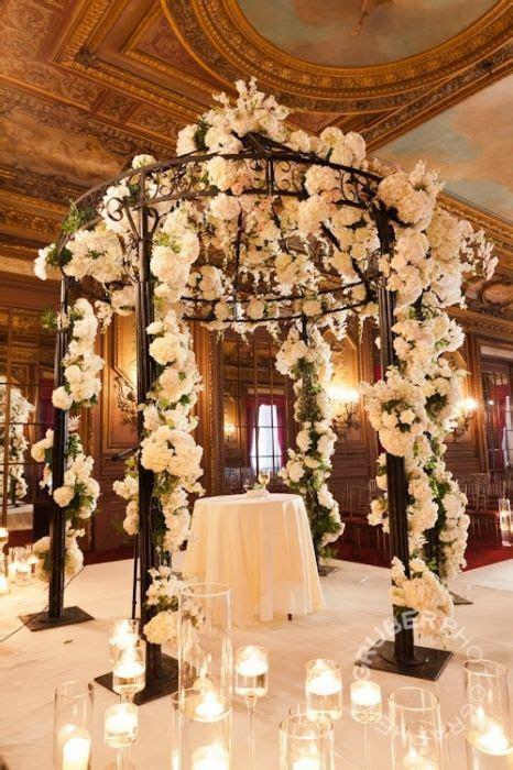 Wedding Ceremony Decorations Cream # Neutral Wedding