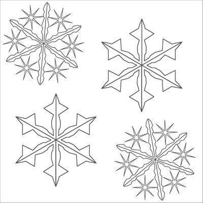 Natale Fiocchi di neve da colorare5.jpg