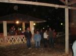evangeliza_show-estacao_dias-2011_06_11-44