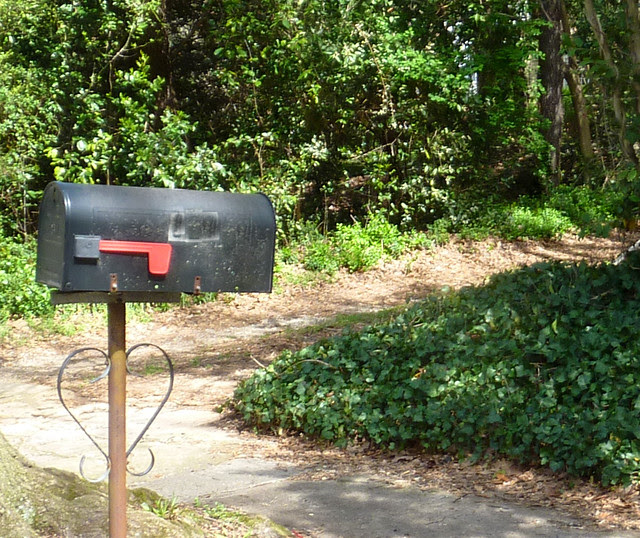 P1180458-2013-04-02-RidgeC-627-Gravel-Driveway-detail]