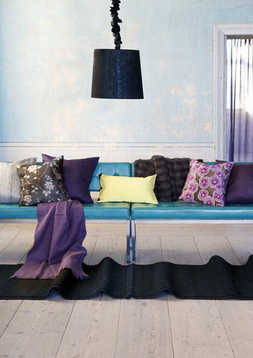 http://decoracion.in/wp-content/uploads/purpura-turquesa-6.jpg