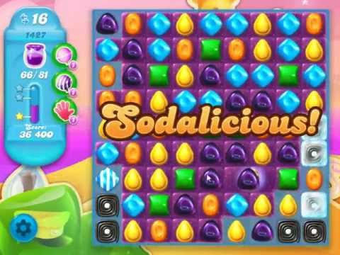 candy crush soda saga all help candy crush soda saga