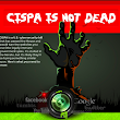 CISPA is NOT dead. Here's why...