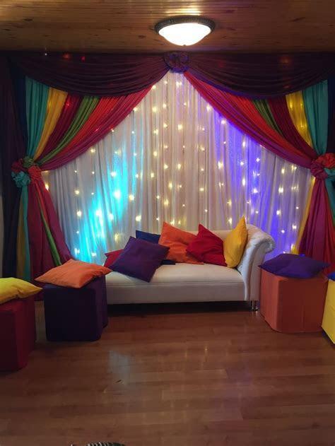 Best 20  Mehndi Decor ideas on Pinterest   Indian wedding