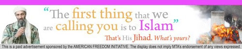 Table of Contents IslamicSupremacism.org - A Short Course ...