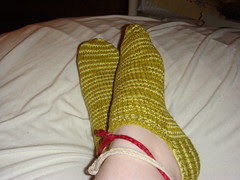 just one fix sock2