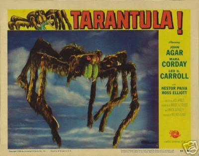 tarantula_lc4