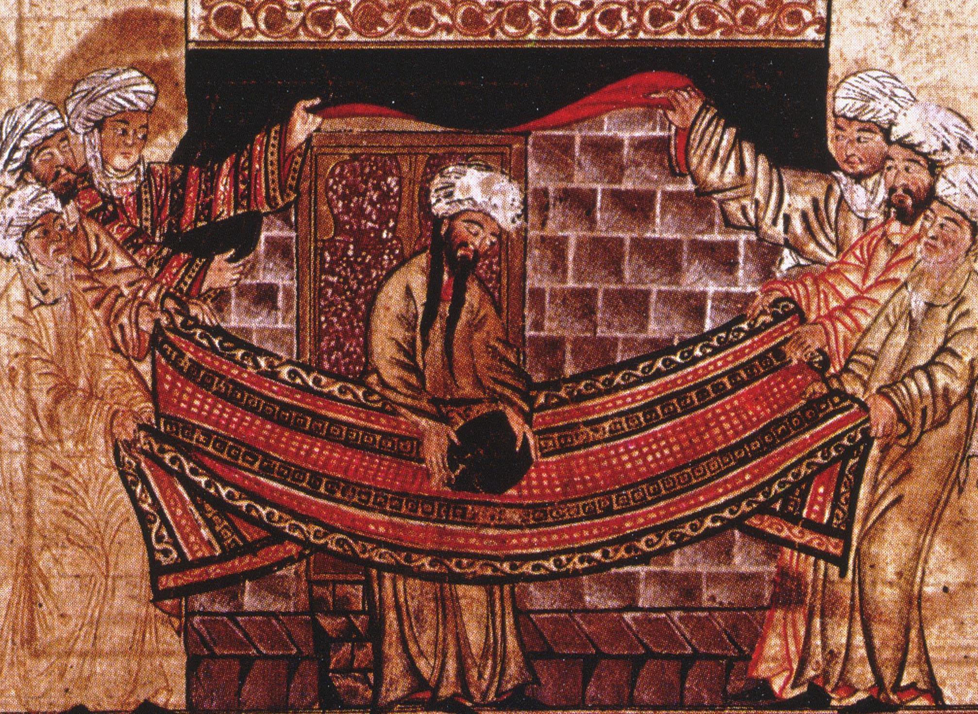 File:Mohammed kaaba 1315.jpg