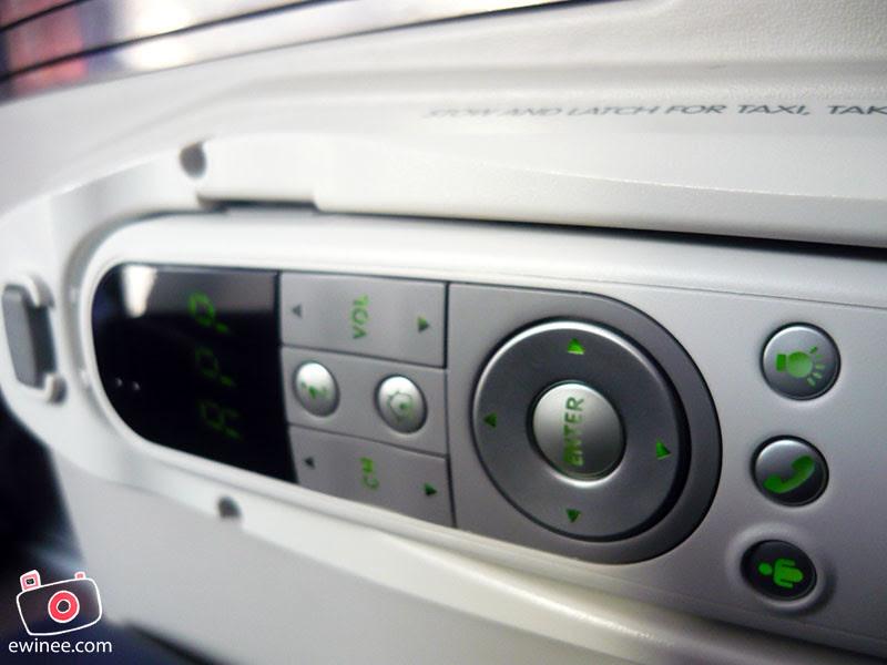 new-737800-IFE