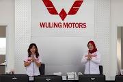 Sasar Jawa Barat, Arista Group Resmikan Dealer Wuling Baru di Cimahi oleh - daihatsusigra.uno