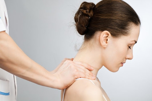 Atlanta GA Trigger Point Release Massage Therapy | Brookhaven, Druid Hills