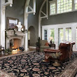 Oriental Area Rug Cleaning by IICRC-Certified Technicians. 832-699-0888