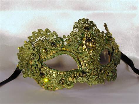 Best 25  Elegant masquerade mask ideas on Pinterest