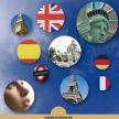 Los programas de enseñanza bilingüe en la Comunidad de Madrid. Un estudio comparado