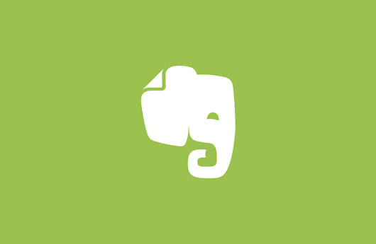 Evernote's New Privacy Policy Says Their Employees Can Look at Your Notes | Droid Life